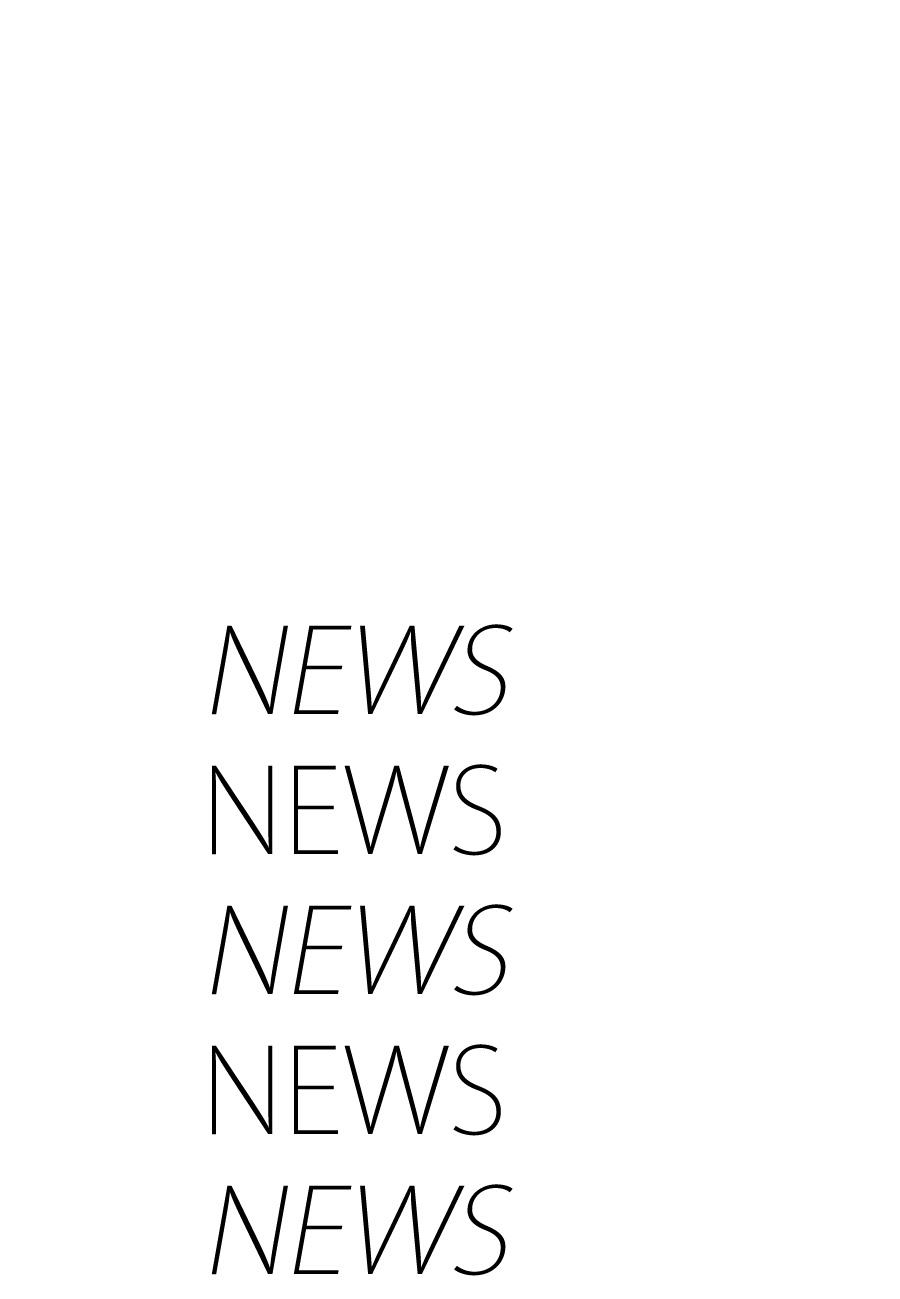 News Food